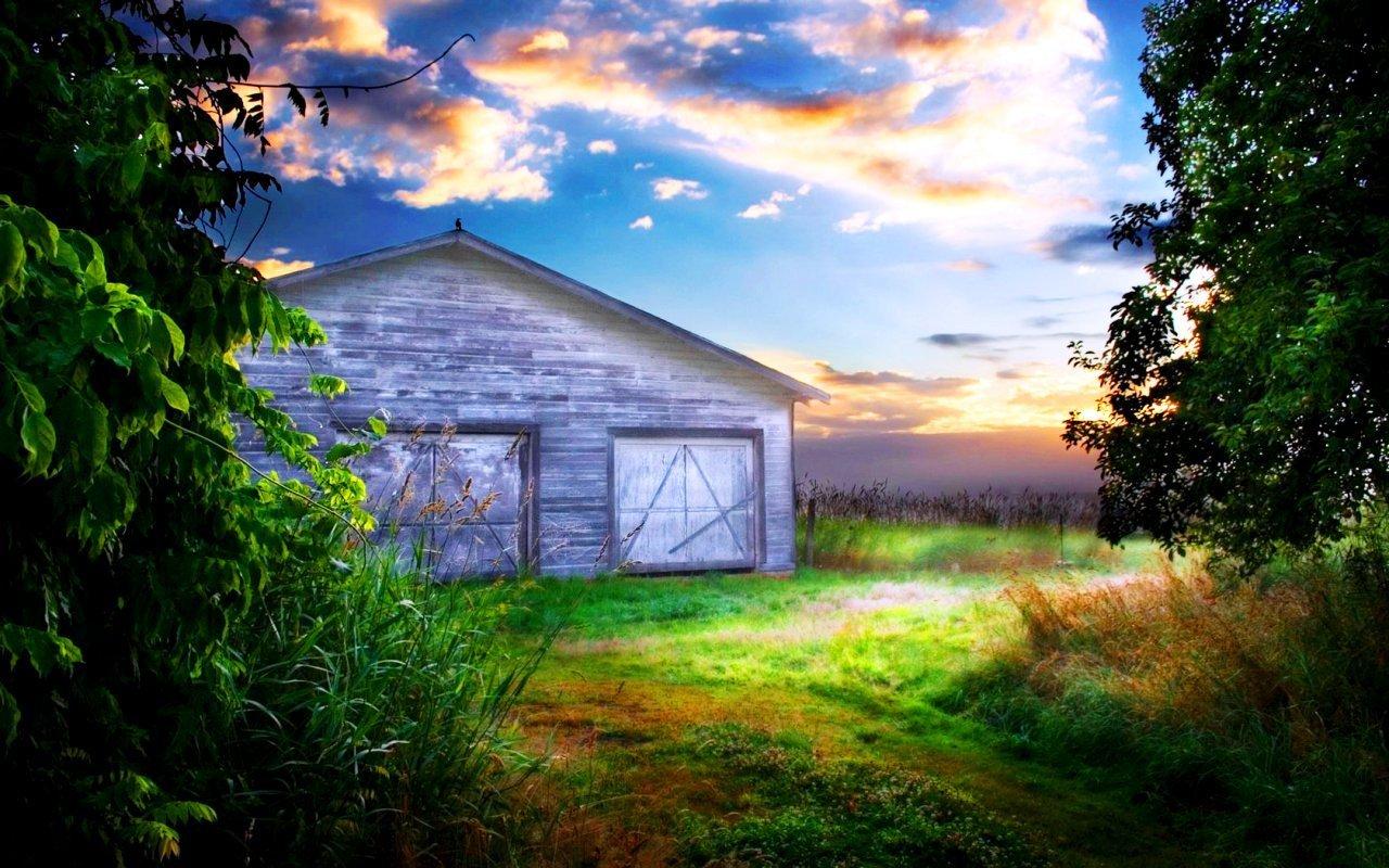 Hd Wallpapers Farm House 1920 X 1080 1240 Kb Jpeg HD Wallpapers 1280x800