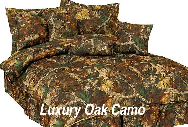 home   camouflage bedding   EZcomforter sets 600x405