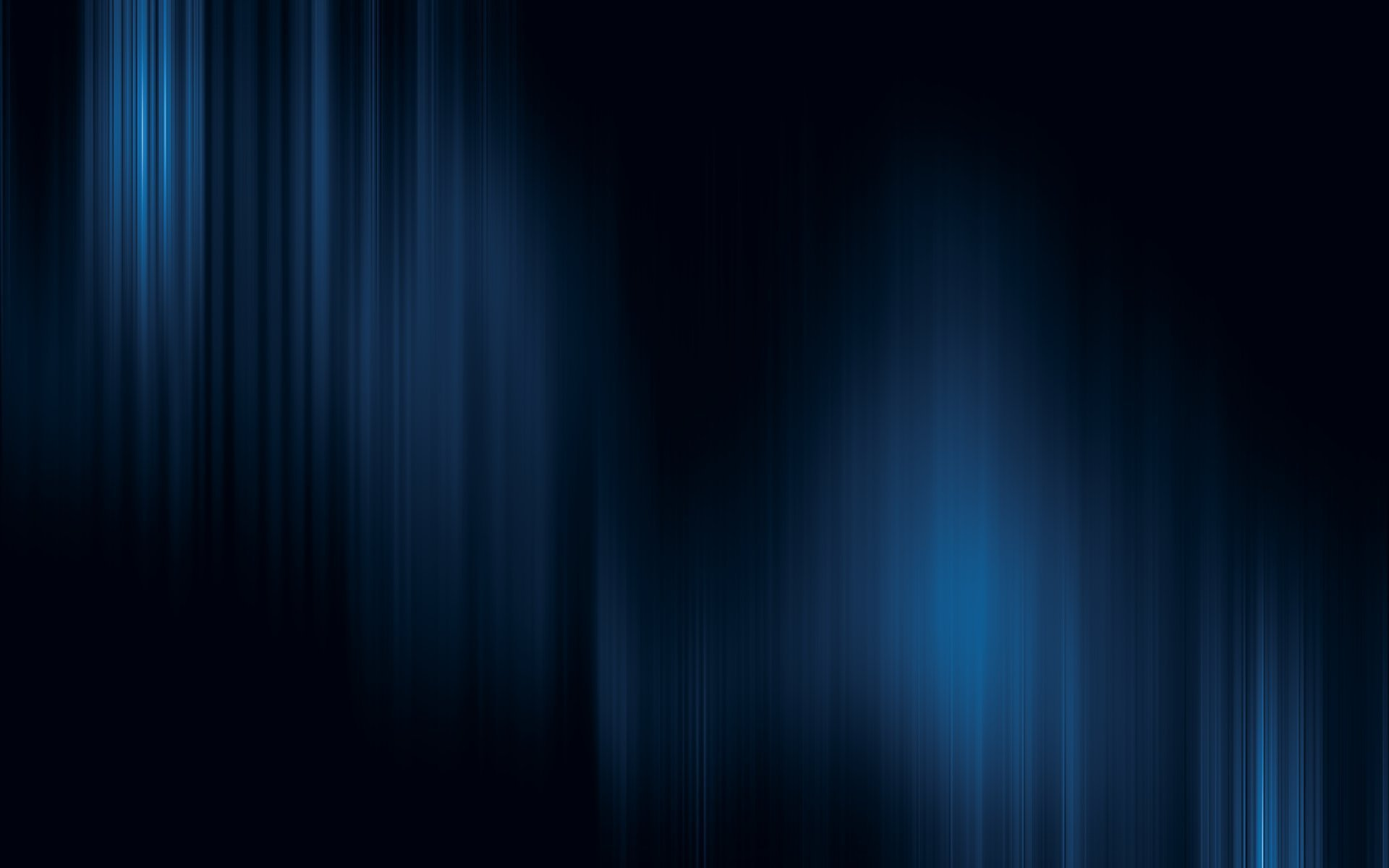 Black background blue stripes light wallpapers photos pictures women 1920x1200