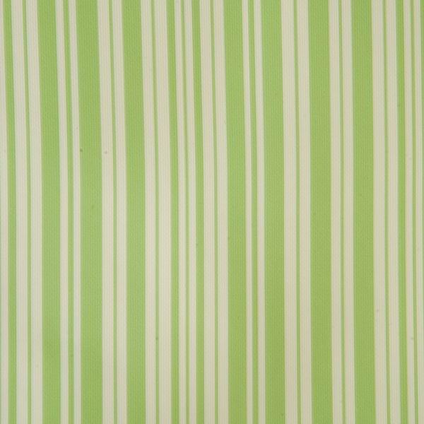 Green stripe   Self Adhesive Wallpaper Home DecorSample 600x600