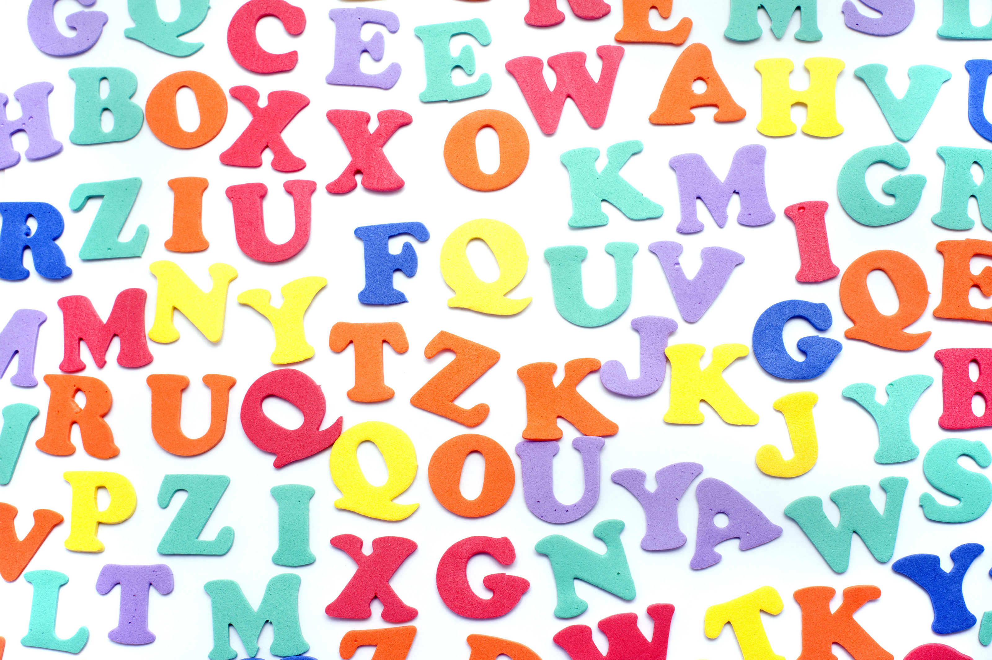 Hello Kitty Stickers For Walls Alphabet Letters Wallpapers Wallpapersafari