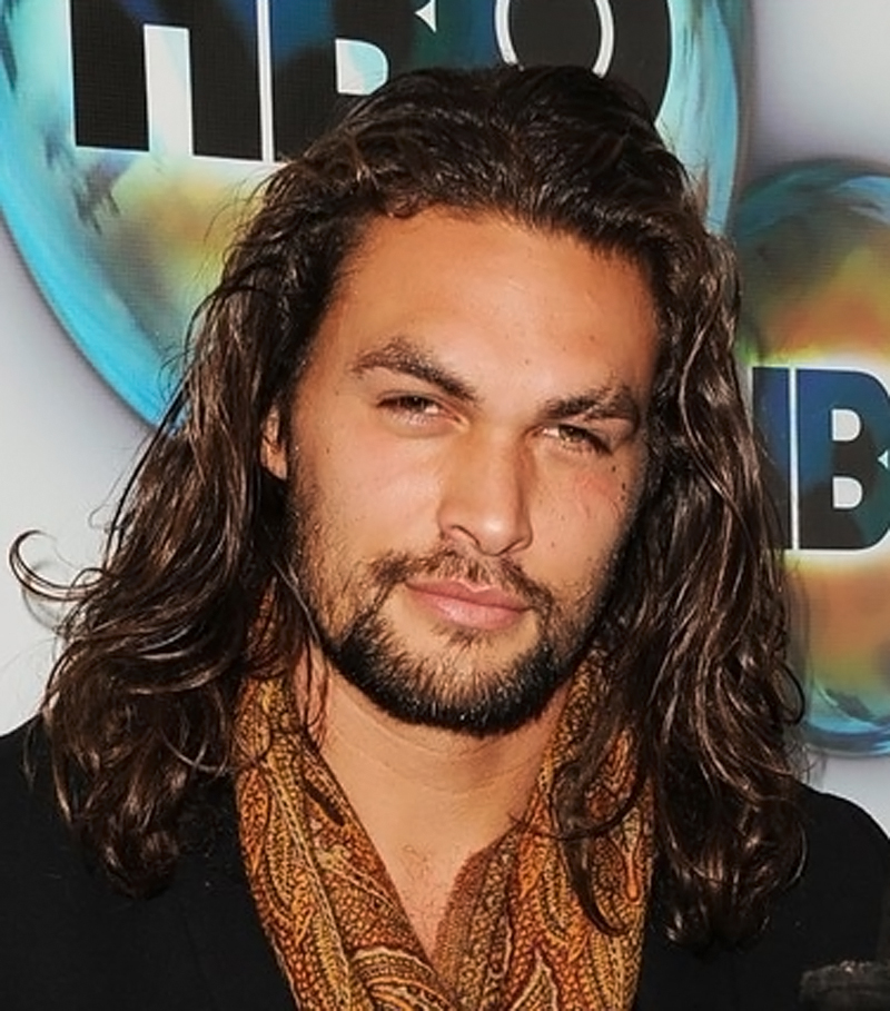 Jason Momoa   HD Wallpaper Pic 800x909
