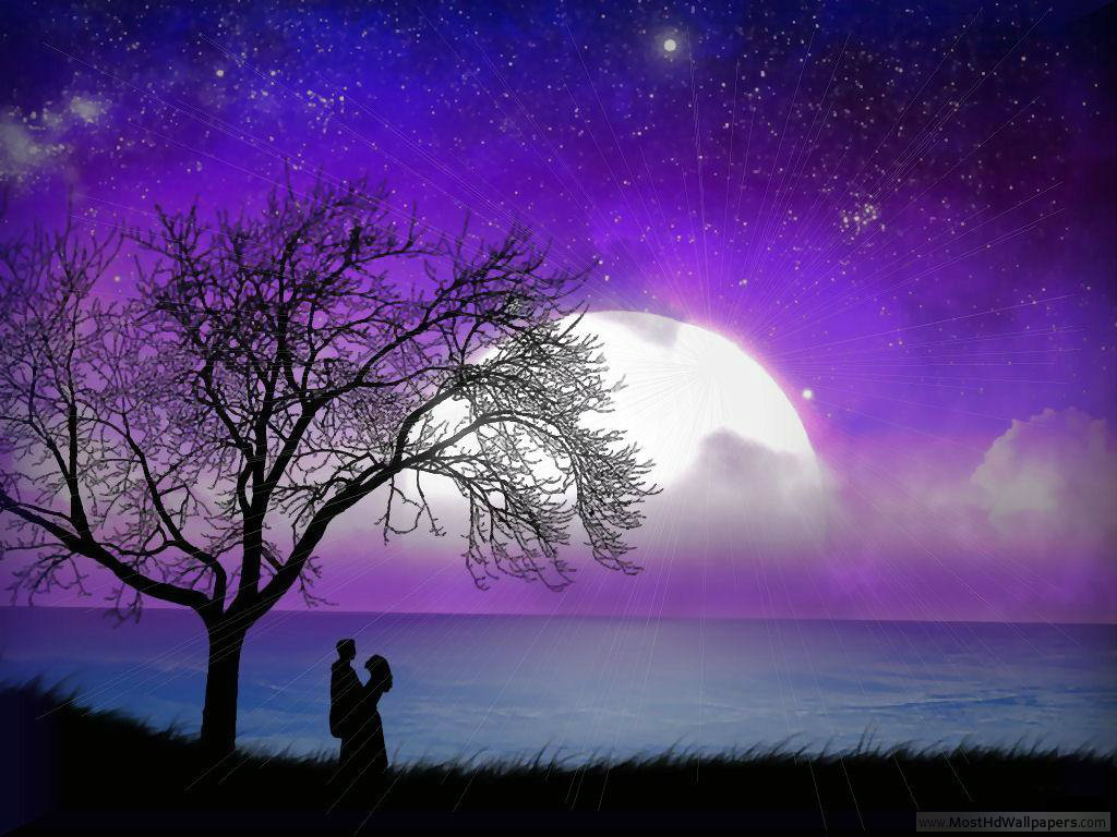 Most Beautiful Love Wallpaper Most HD Wallpapers Pictures Desktop 1024x768
