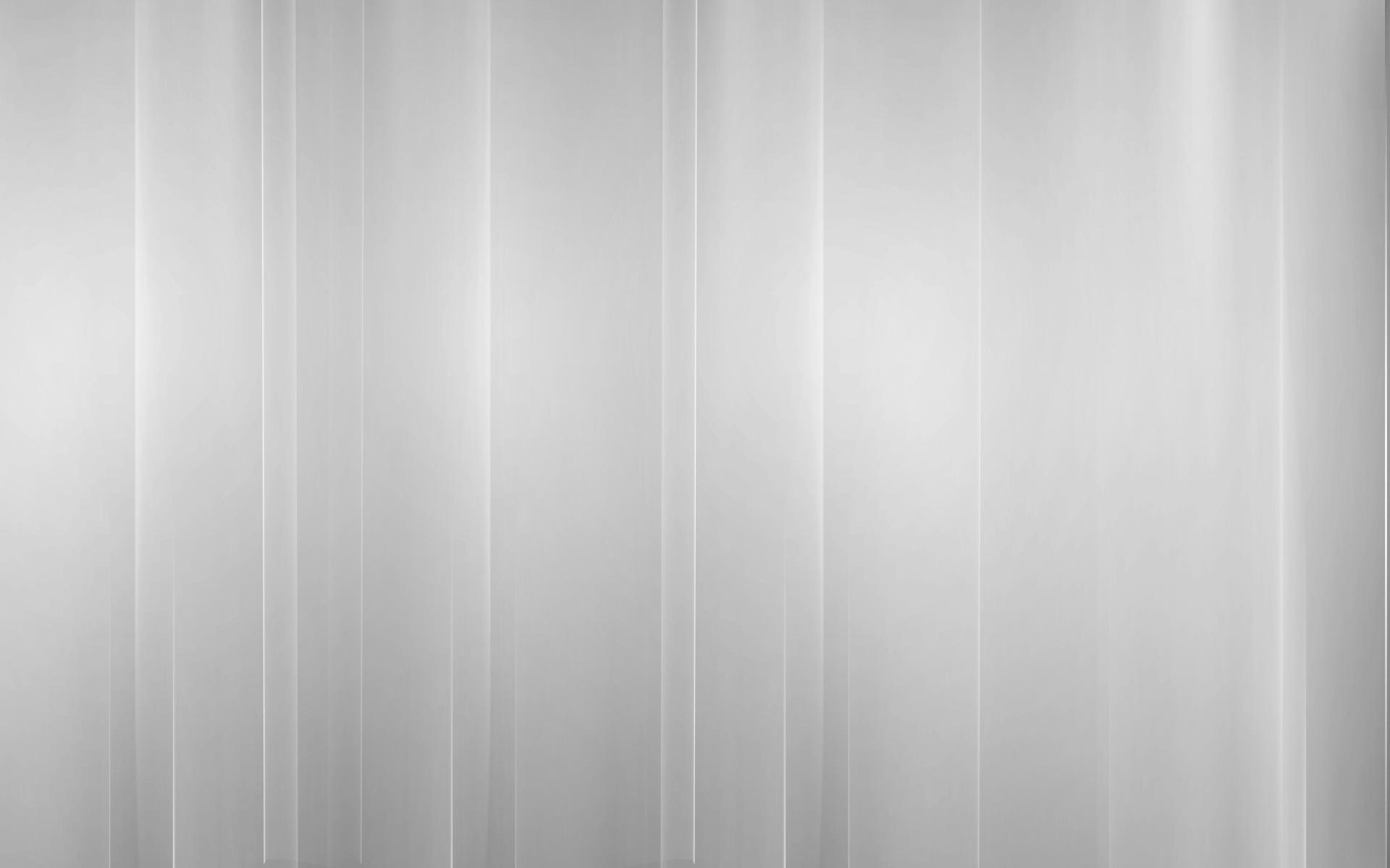 Hd wallpaper white - Shades Of Grey Wallpaper 88465