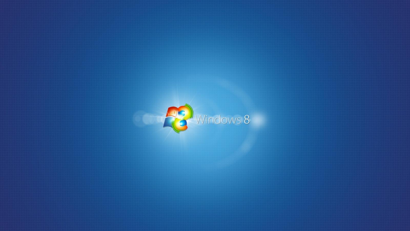 wallpaper desktop background in 1600x900 HD Widescreen resolution 1600x900