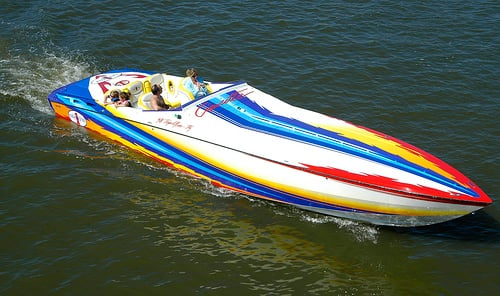 Back Gallery For fast boats pics 500x296