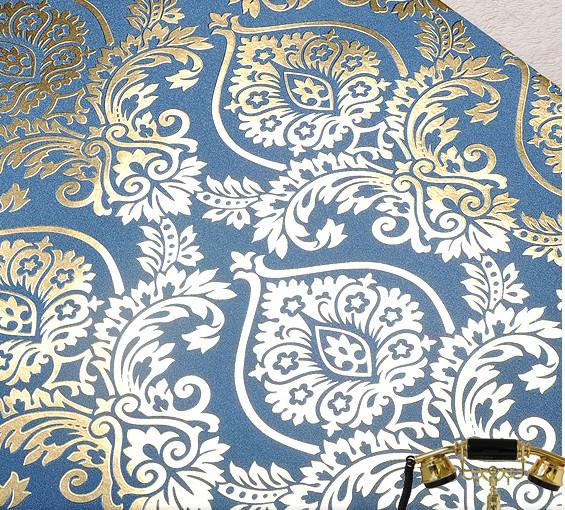 foil backed wallpaper wallpapersafari