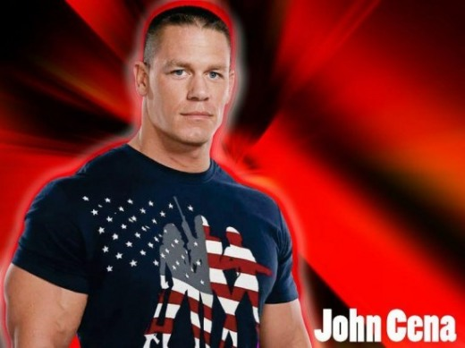 All Wallpapers John Cena New Nice hd Wallpapers 2013 520x389