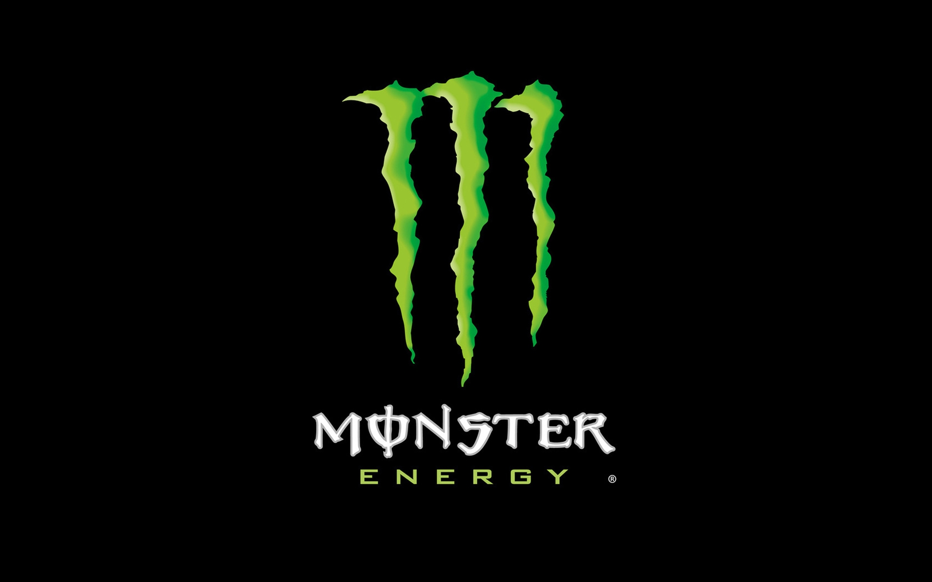 Monster Energy Drink wallpapers and images   wallpapers 1920x1200