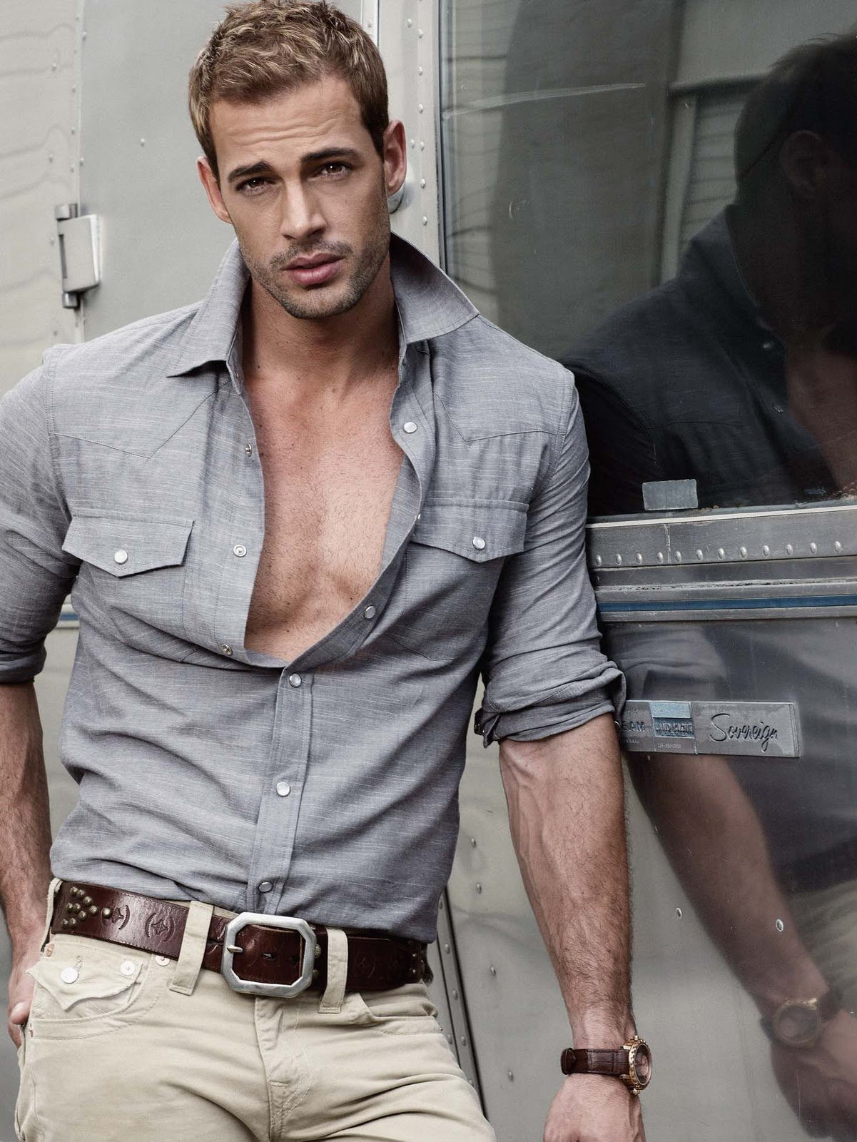 WILLIAM LEVY WALLPAPERS 1201x1600