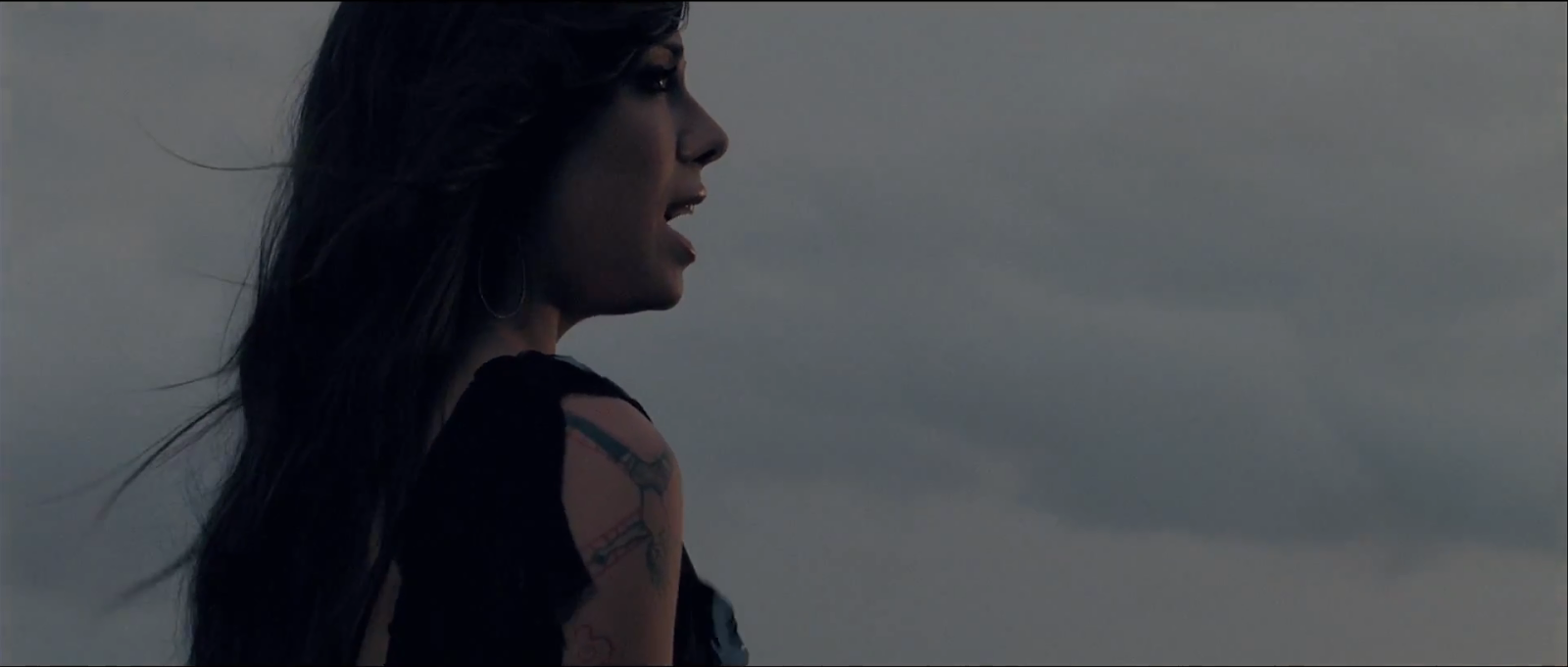 Christina Perri   A Thousand Years 1600x681