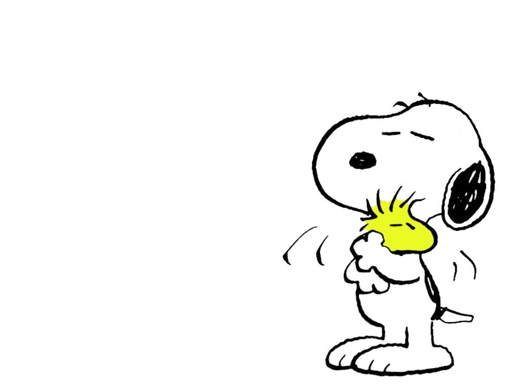 comfree desktop wallpaper of snoopy love valentine computerhtml 1024x768