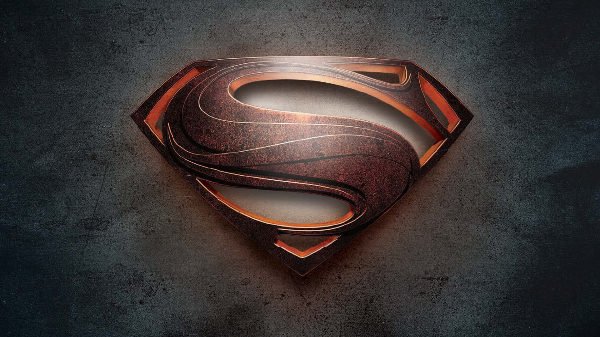Man of Steel Superman Wallpapers HD Wallpapers 1920x1080