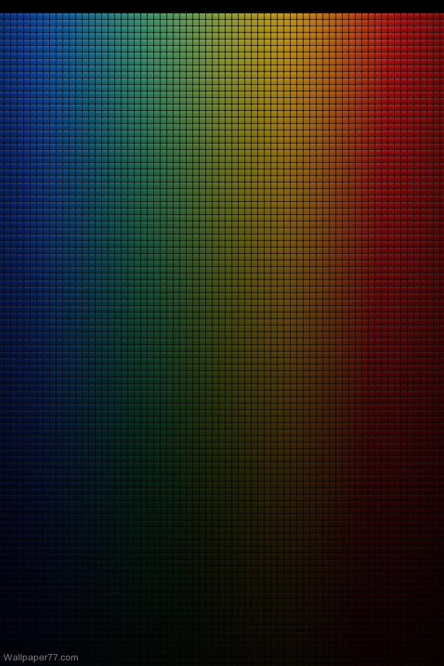 Retina ipad 3 wallpaper ipad wallpaper retina display wallpaper the 640x960