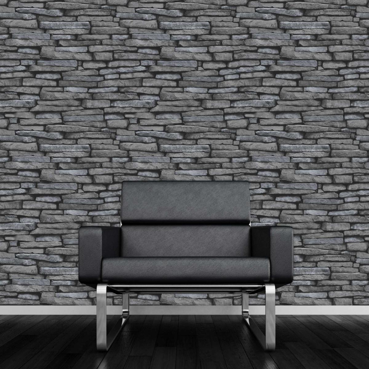 Grey Slate Wallpaper Wallpapersafari HD Wallpapers Download Free Images Wallpaper [1000image.com]