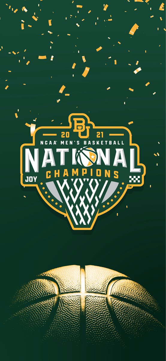 Baylor Basketball on Twitter The wallpaper you need We got you 554x1199