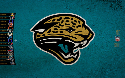 2012 Jacksonville Jaguars Schedule Wallpaper Flickr   Photo Sharing 500x313