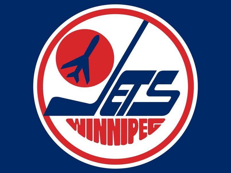 Winnipeg Jets wallpaper   ForWallpapercom 807x605