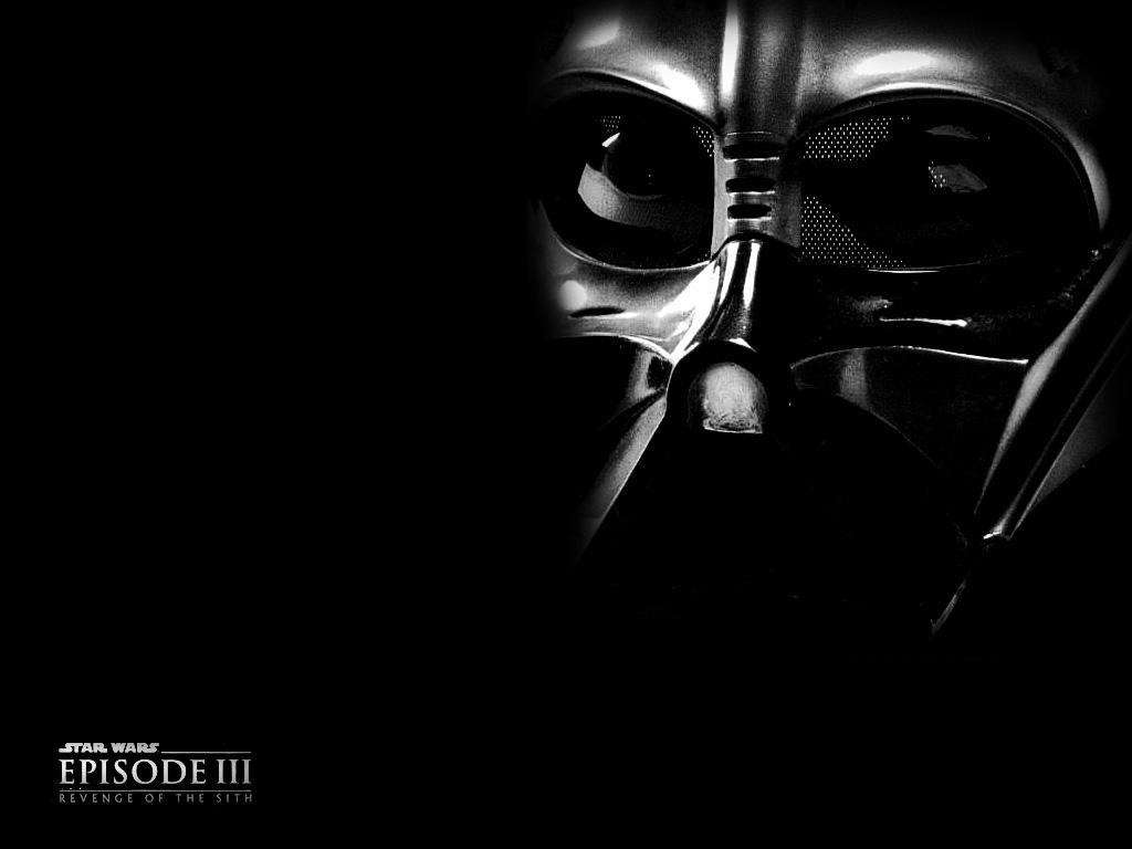 Darth Vader Wallpaper Star Wars Darth 1024x768