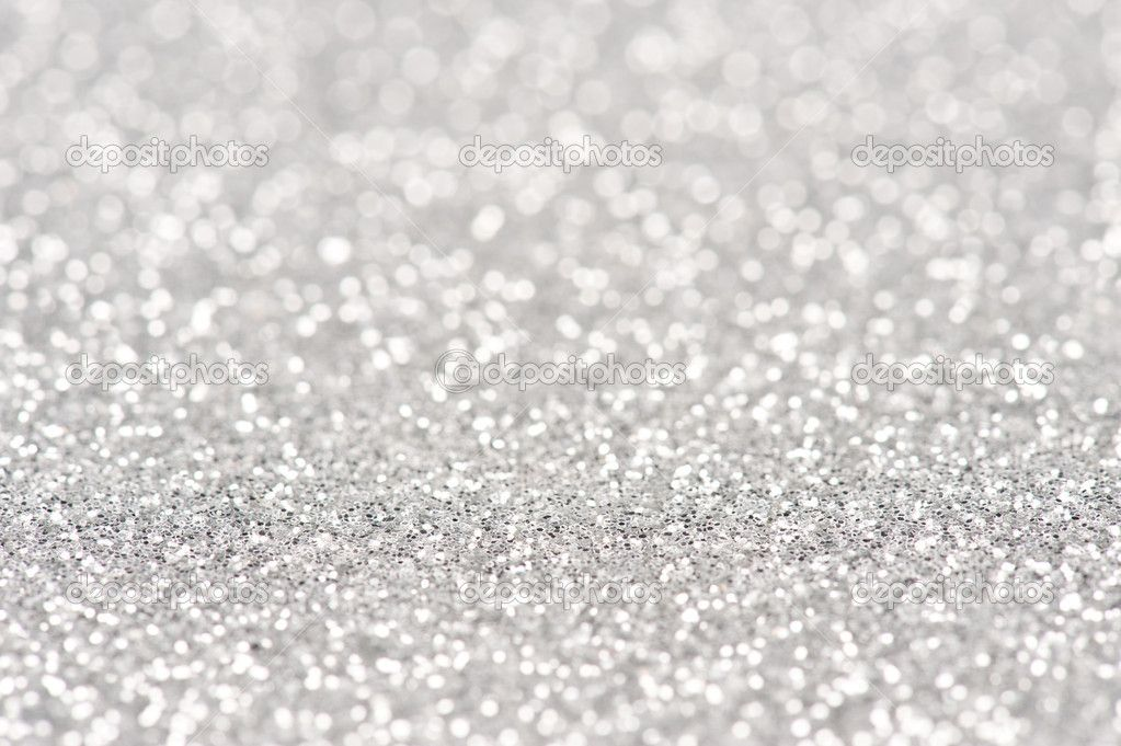 Sparkly background wallpaper wallpapersafari for Wallpaper glitter home