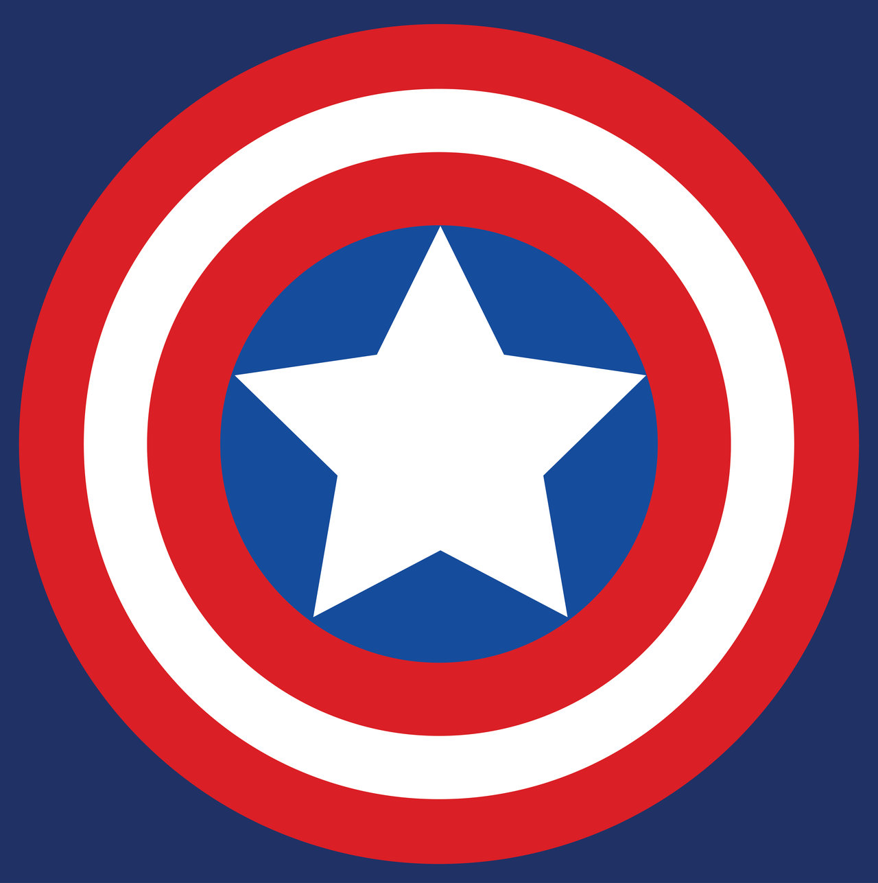 captain america shield wallpaper hd wallpapersafari. Black Bedroom Furniture Sets. Home Design Ideas