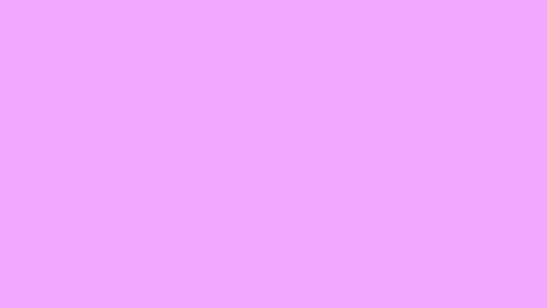 Free download 1920x1080 Rich Brilliant Lavender Solid ...