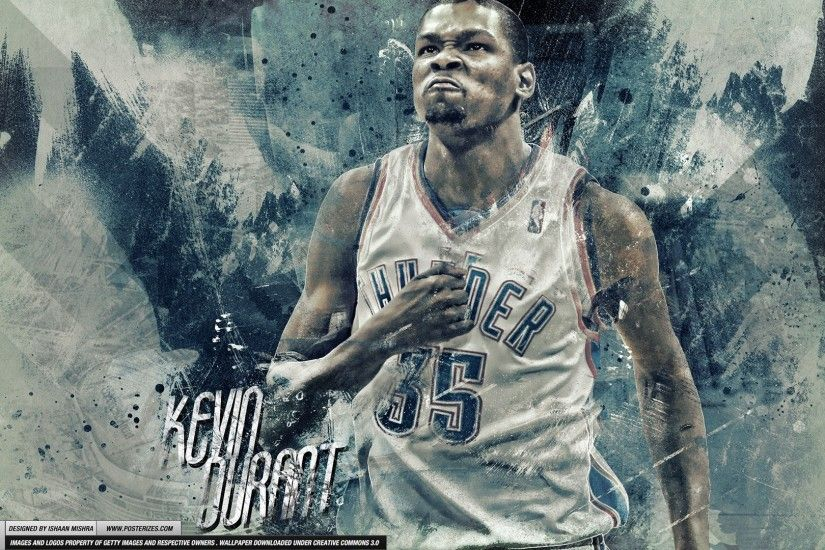 Kevin Durant Wallpaper HD 2017 825x550