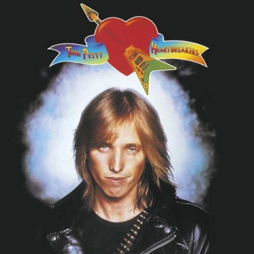 tom petty greatest hits cover wallpaper Greatest Hits Tom 500x500