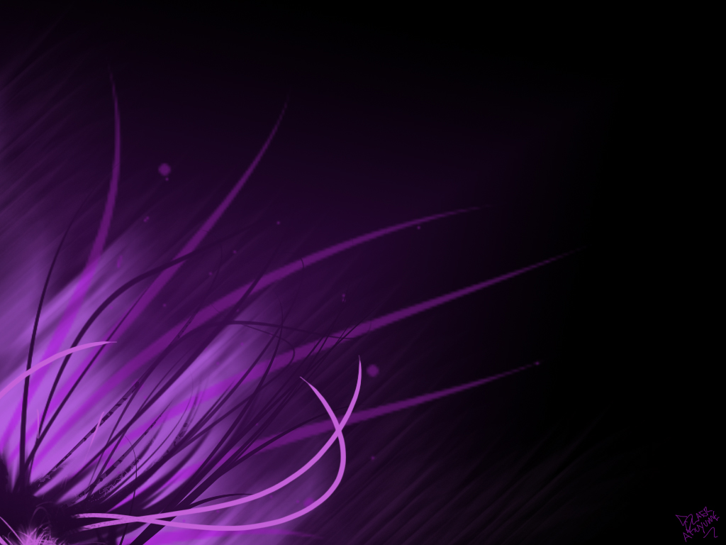 pqWallpaper Download 17 Amazing Purple Wallpapers Download 1024x768