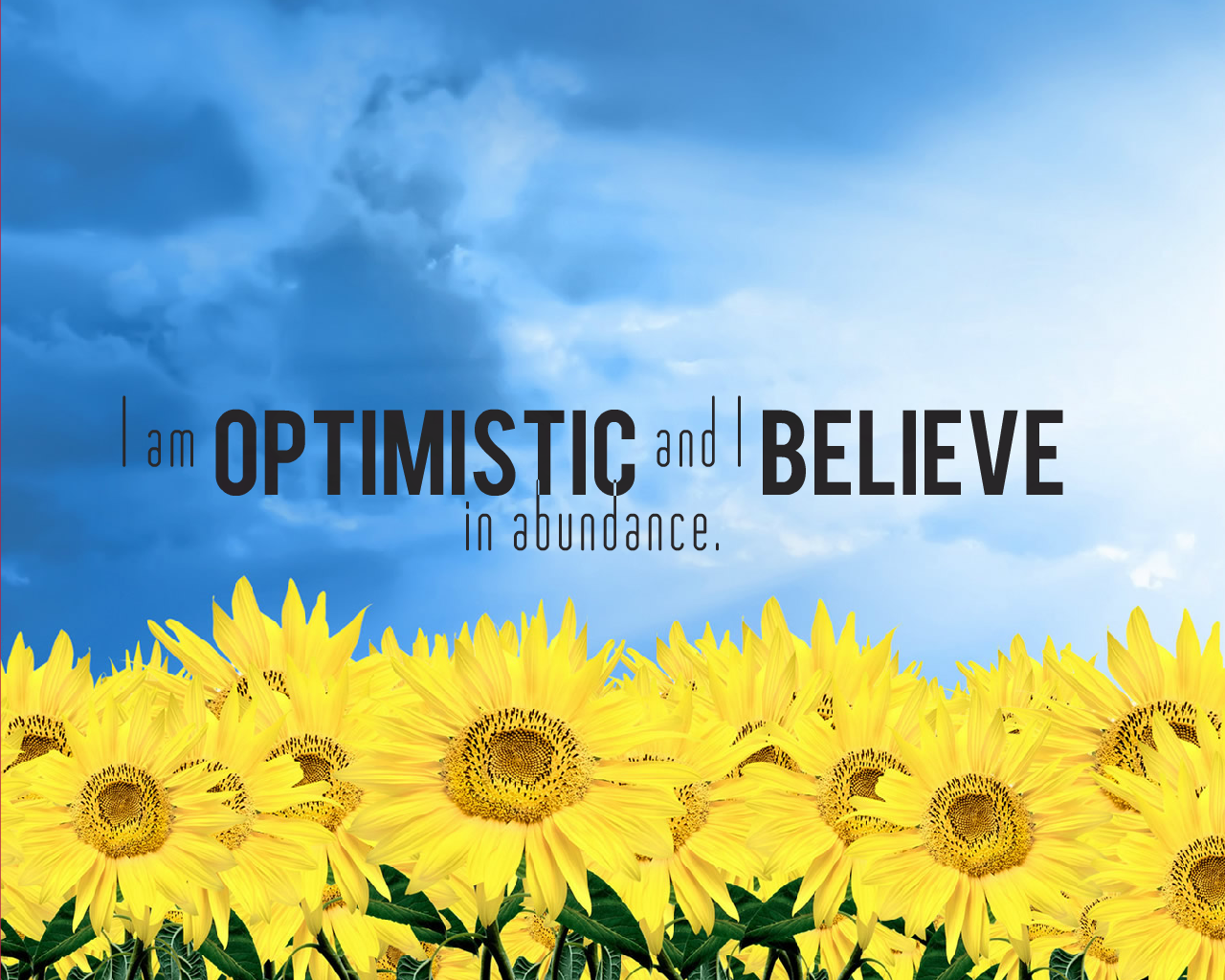 May 2014 Positive Affirmations Wallpapers Positive Affirmations 1280x1024