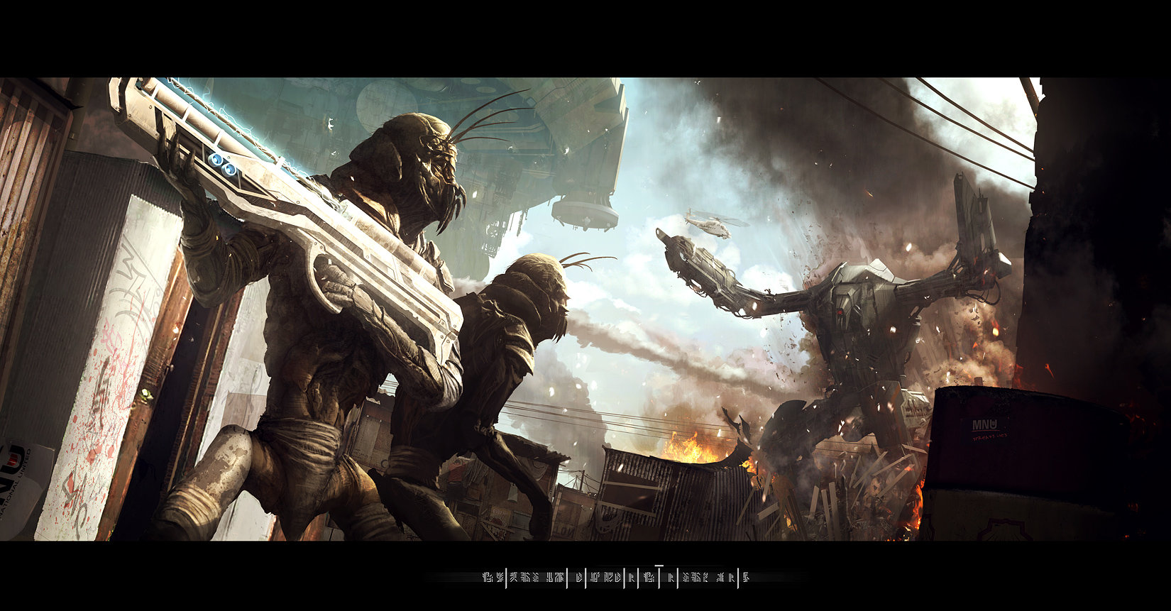 District 10 by AndreeWallin 1650x861