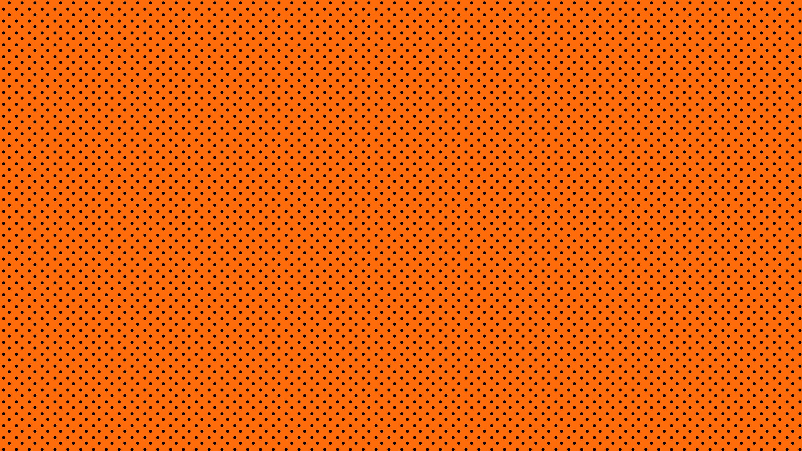 Black And Orange Wallpaper 06   [2560x1440] 2560x1440