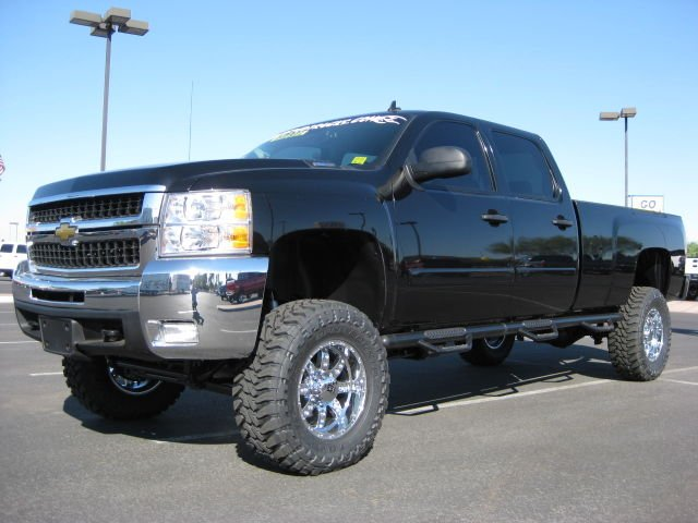lifted chevy silverado lifted chevy silverado silverado is first 640x480