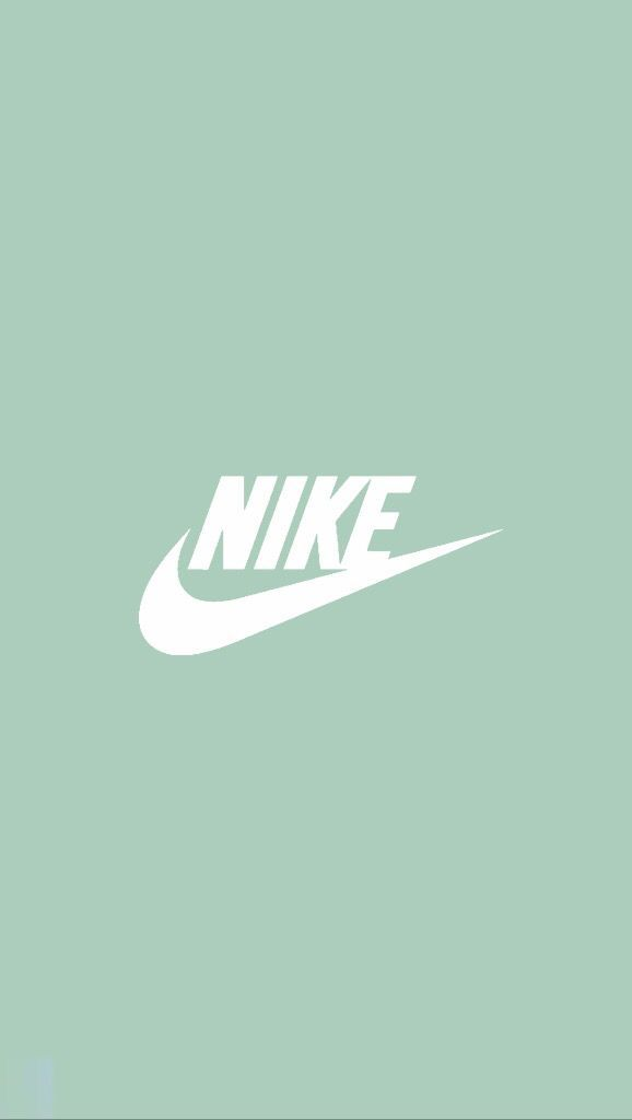 nike iphone background   follow shannon shaw for more like this 578x1024
