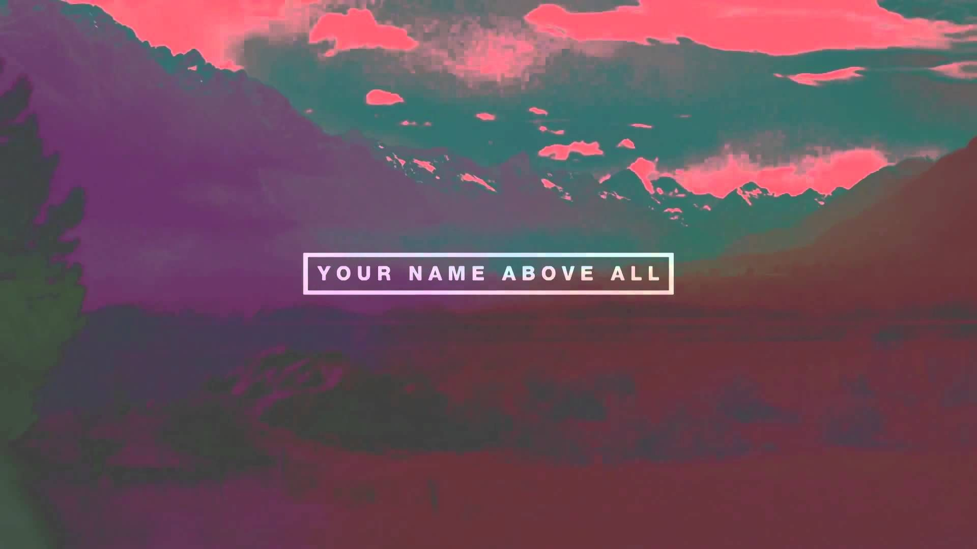 Hillsong Wallpaper Image Group 38 1920x1080