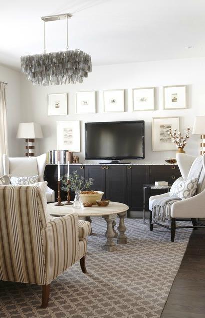 Sarahs House Season 4 I Heart Sarah Richardson   The Inspired Room 409x632