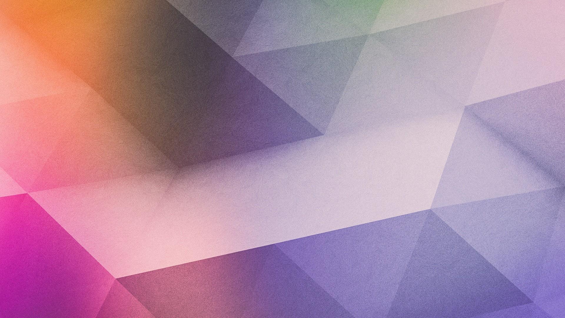 HD Gradient Wallpapers...