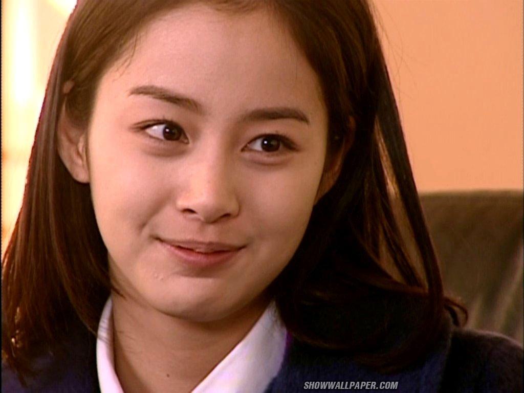 Lee Soo In Wallpaper 1024x768