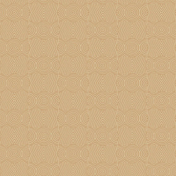 Tan Target Block Wallpaper   Wall Sticker Outlet 570x570