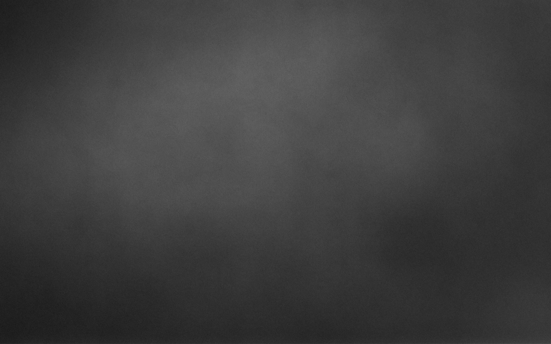 Wall gray textures wallpaper 1920x1200 12808 WallpaperUP 1920x1200