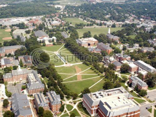 download university of maryland enjoy university of maryland and 500x375