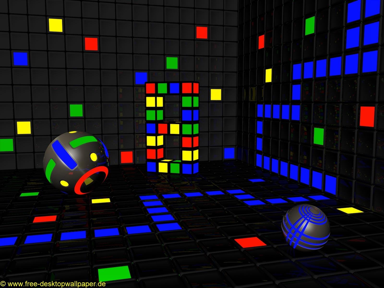 Neon Desktopbilder Neon Desktop Wallpaper gratis Downloads 1600x1200