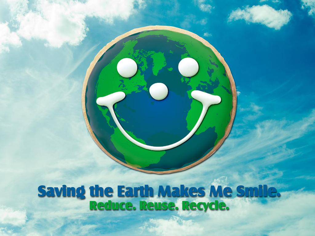 Earth Day Wallpaper 19   1024 X 768 stmednet 1024x768
