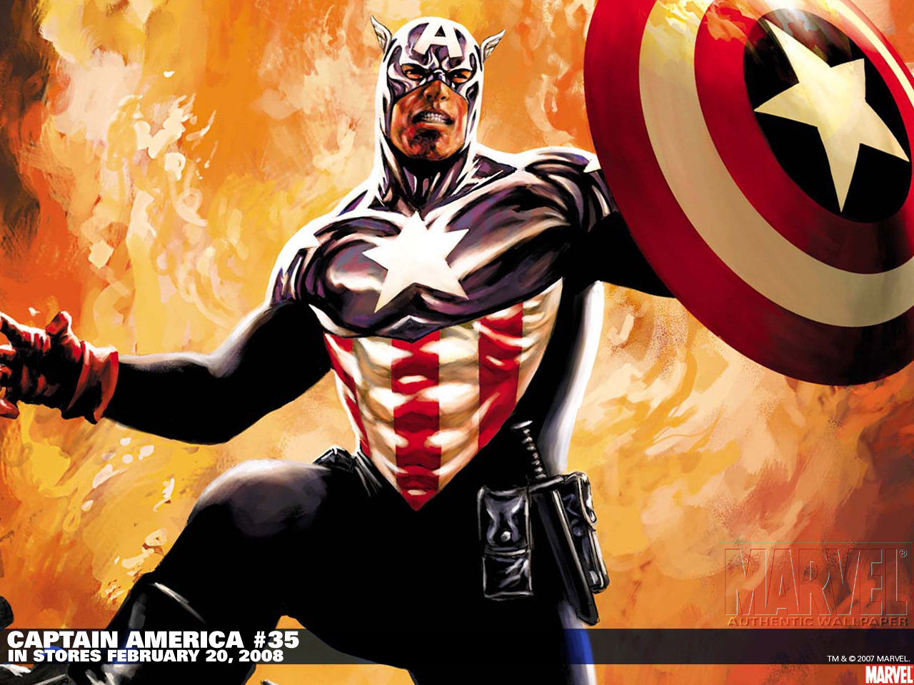 Captain America wallpapers Captain America background 1280x960