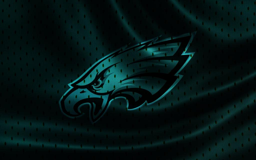 Philadelphia Eagles Wallpaper 70 images in Collection Page 2 1024x640