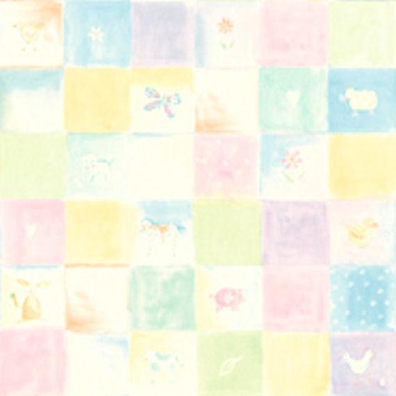 Pastel Wallpaper Designs Wallpapersafari
