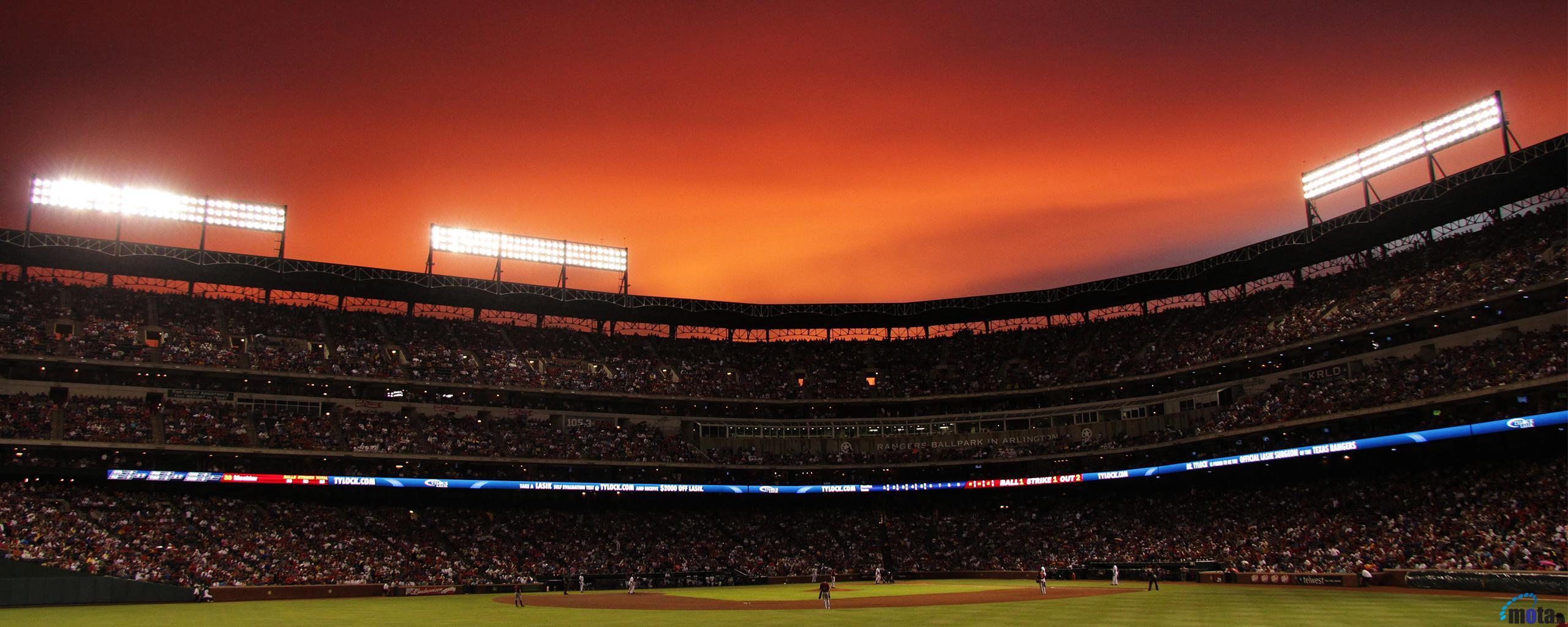 93 Wallpaper Arlington Tx Texas Rangers Baseball Arlington