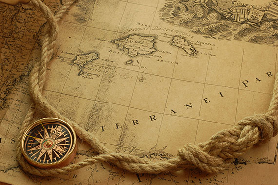 Maps Adventure Backgrounds High Res Images The Design Work 570x379