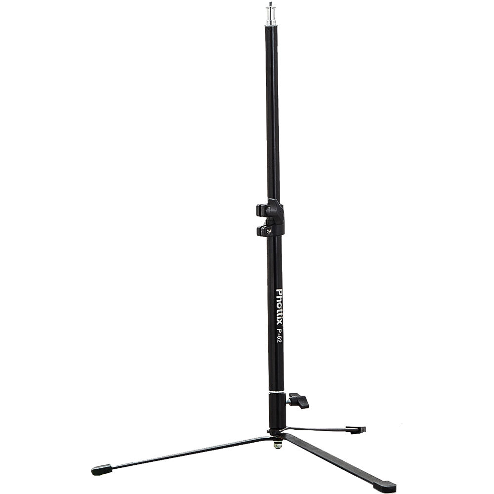 Phottix Light Stand for BackgroundKicker Lights PH88203 BH 1000x1000
