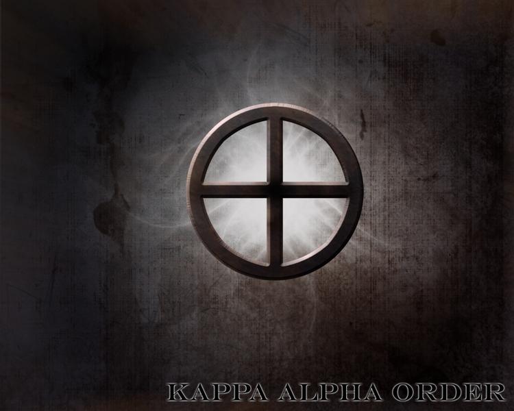 Kappa Alpha Order   Delta Pi   Folders     Wallpaper 1   KA 750x600